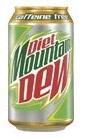Caffeine-free-diet-mountain-dew CAN