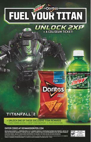 File:Mtn-Dew-Game-Fuel-Titanfall2-Promo-Advent-3.jpg