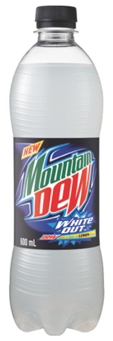File:NZ White Out bottle.png