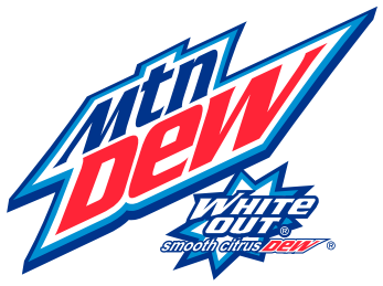 File:Whiteout logo.png