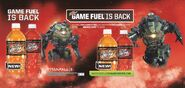 Mtn-Dew-Game-Fuel-Titanfall2-Promo-Advent-7
