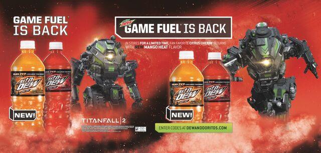 File:Mtn-Dew-Game-Fuel-Titanfall2-Promo-Advent-7.jpg