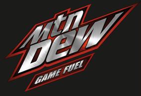 File:GameFuel CitrCherry.png
