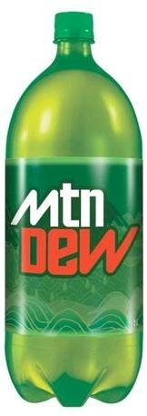 File:Prototype Dew.jpg