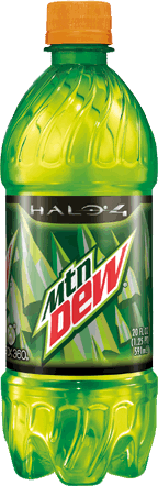 File:Halo 4 Dew.png