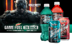 Game Fuel Promo Image 2015