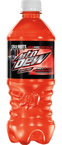 File:Dew GameFuel CitCherry 2015.png