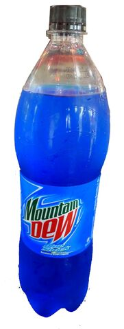 File:Mtndew blue shock 1,5l malaysia.JPG