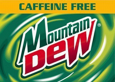 File:Old Caffeine Free label Art.jpg