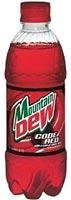 File:Mountain-dew-code-red.jpg