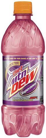 File:Diet Supernova Bottle.jpg
