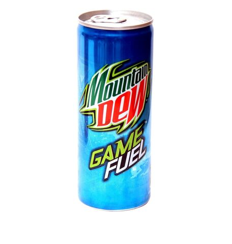 File:Mountain-dew-game-fuel-can.jpg