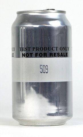 File:Test Formula -509.JPG