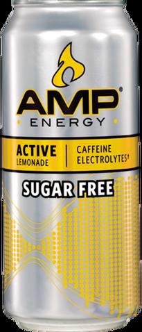 File:AMP Lemonade SF 16.png