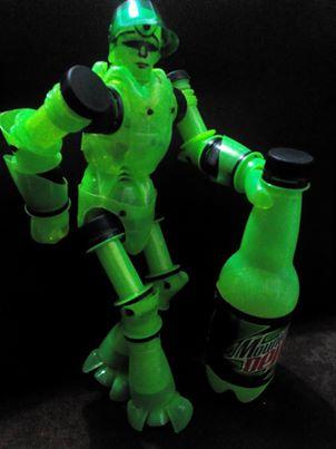 File:MOUNTAIN DEW ROBOT.jpg