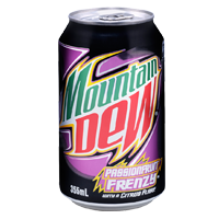 File:Fizzy md can 355ml passionfruit.png