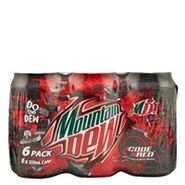 Mountain-Dew-Soft-Drink-Code-Red-355ml