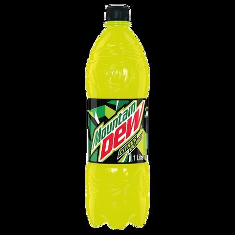 File:Mountain dew new citrus 1L.png