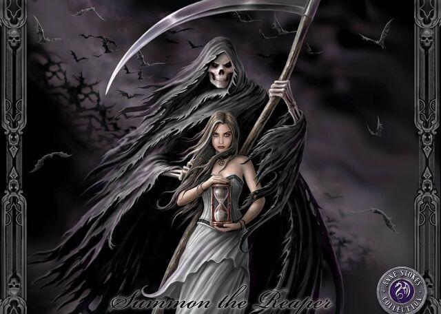 File:1346955222 grim-reaper-wallpaper-20.jpg