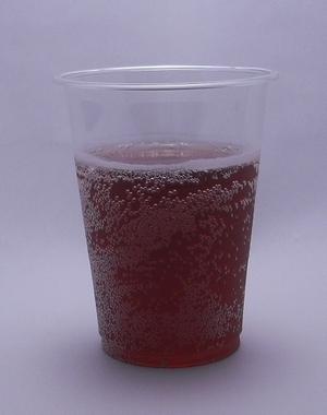 File:Mountaindew grape color.jpg