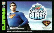 Mountain-Dew-Arctic-Burst-7-Eleven-Poster
