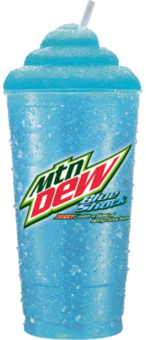 File:Blue Shock Freeze Cup.png
