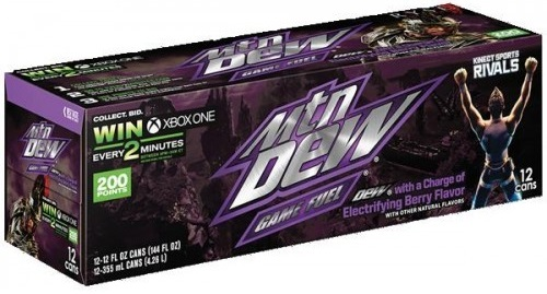 File:Game Fuel (Electrifying Berry) Box.jpg
