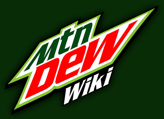File:Wiki Logo With Shadow.png