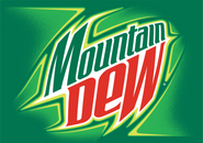 Mountain Dew 1ad18 450x450