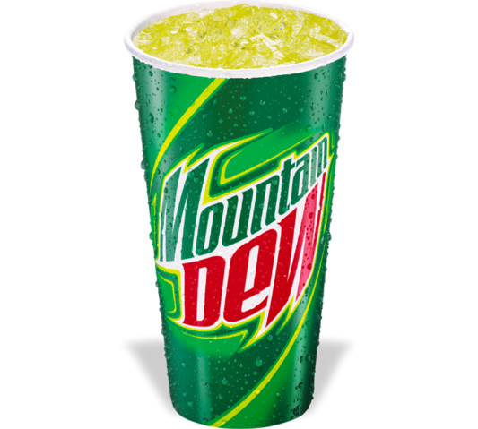 File:Dq-drinks-soft-mtdew.png