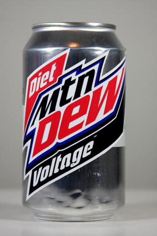 File:Diet Voltage.PNG