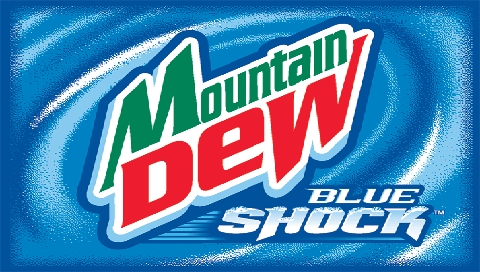 File:Mountain Dew Blue Shock.jpg