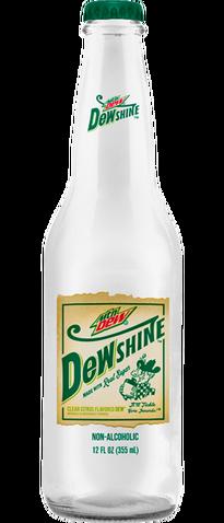 File:Dew Shine 12.png