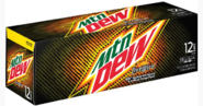 New 12 pack LW