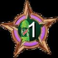 Thumbnail for version as of 19:21, September 1, 2012