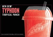 MTN-Dew-Typhoon-Freeze