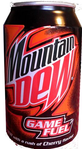 File:Mountain dew game fuel denmark can.jpg