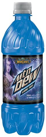 File:Alliance Blue Bottle.jpg