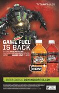 Mtn-Dew-Game-Fuel-Titanfall2-Promo-Advent-6