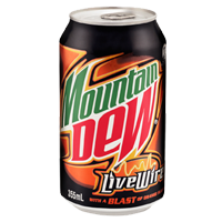 File:Fizzy md can 355ml livewire.png