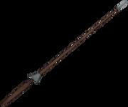 Great Lance (Warband)