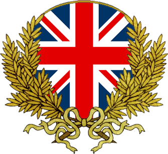 Britain banner.png