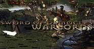 Sword of damocles warlord 5