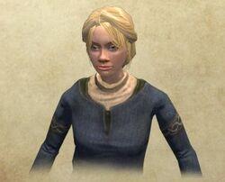LadyAlfrun