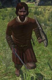 PC Swadian Infantry