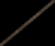 Staff (Warband)