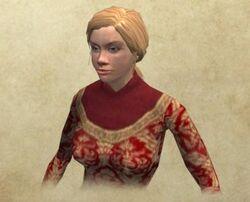LadyBryn