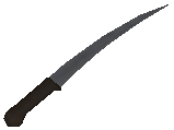 Knife (Warband)