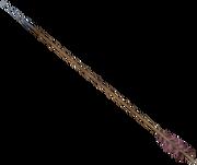 Bodkin Arrows (Warband)