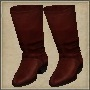 Cossack Boots